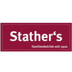 Stather's